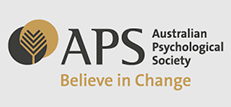 The Australian Psychological Society
